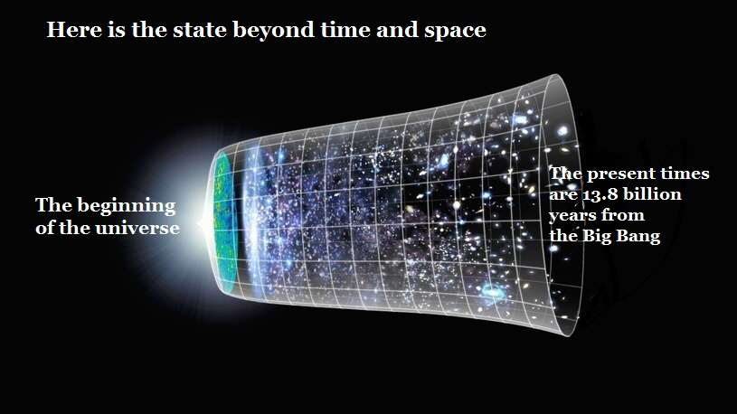 5.big-bang_2a_Begining and state of univers_ENG
